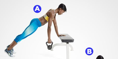 Leg, Human leg, Shoulder, Elbow, Joint, Wrist, Sitting, Exercise, Knee, Physical fitness,