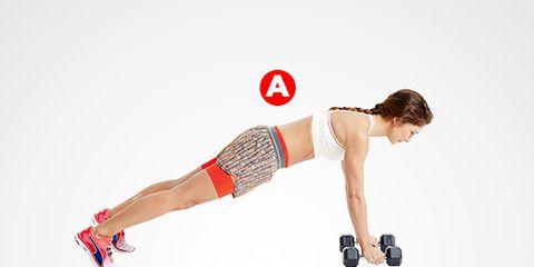 Leg, Human leg, Elbow, Shoulder, Wrist, Joint, Waist, Knee, Thigh, Physical fitness,