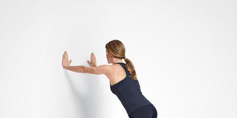 Finger, Human leg, Shoulder, Elbow, Wrist, Joint, Standing, Waist, Knee, Calf,