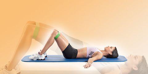Leg, Comfort, Human leg, Elbow, Joint, Knee, Thigh, Wrist, Waist, Barefoot,