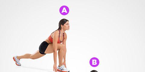 Leg, Human leg, Sportswear, Physical fitness, Joint, Elbow, Thigh, Knee, Calf, Trunk,