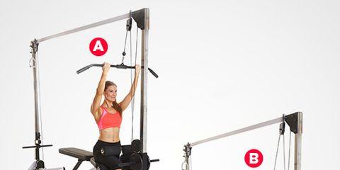 Leg, Shoulder, Human leg, Joint, Elbow, Physical fitness, Knee, Exercise, Training, Chest,