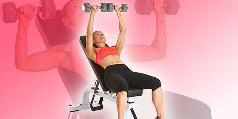 Leg, Human leg, Shoulder, Elbow, Joint, Wrist, Knee, Thigh, Exercise, Calf,