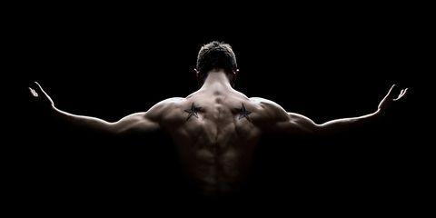bad-ass-back-workout-web