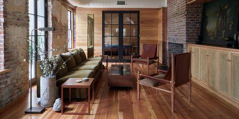 Case gli interni pi belli e originali di case loft e for Case originali