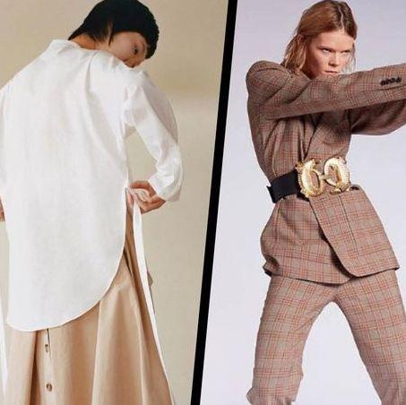 ファッションエディターも愛用するワークウェア・ブランド