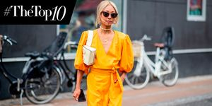 Workwear dresses for summer