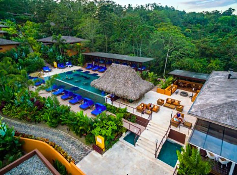 best hotels in the world,  top hotels, best hotels, 5 star hotels, luxury hotels,