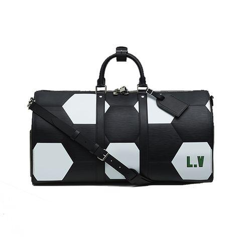 Bag, Handbag, Fashion accessory, Shoulder bag, Luggage and bags, Material property, Baggage,