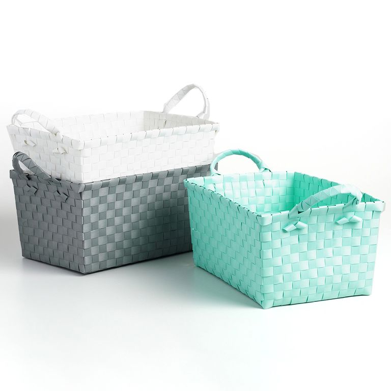 The Best Shower Caddies for Dorm Life - 9 Best Bath Caddies for ...