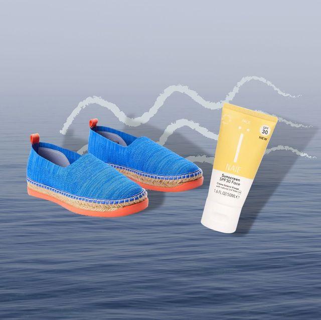 world ocean day producten natuurlijk organisch duurzaam