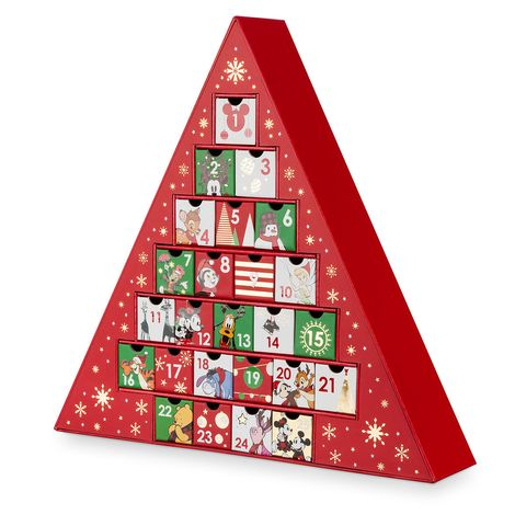 Cosa Mettere Nel Calendario Dellavvento Per Il Fidanzato.I Calendari Dell Avvento Piu Pazzi Per Aspettare Il Natale 2017