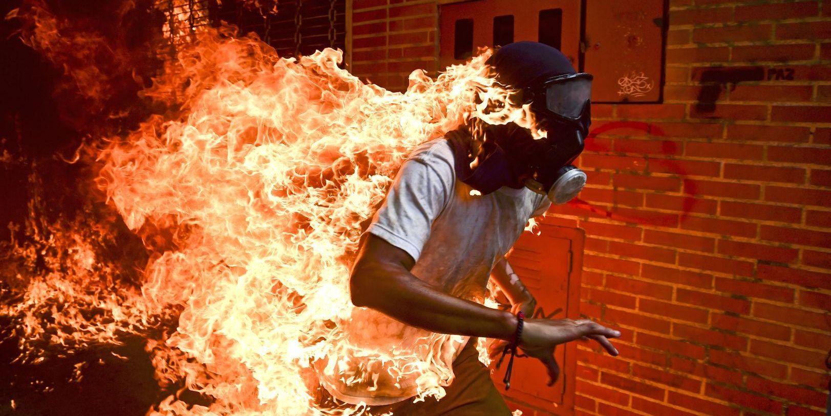 world-press-photo-nominados venezuela