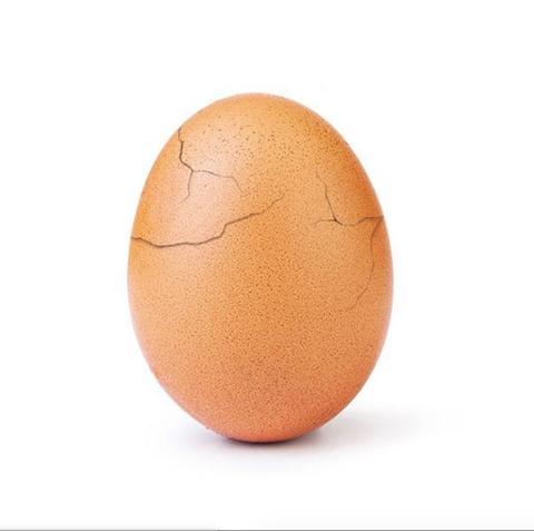 Egg, Egg, Orange, Easter egg, Food, Egg shaker, Oval, Beige, Tea egg, Egg white,