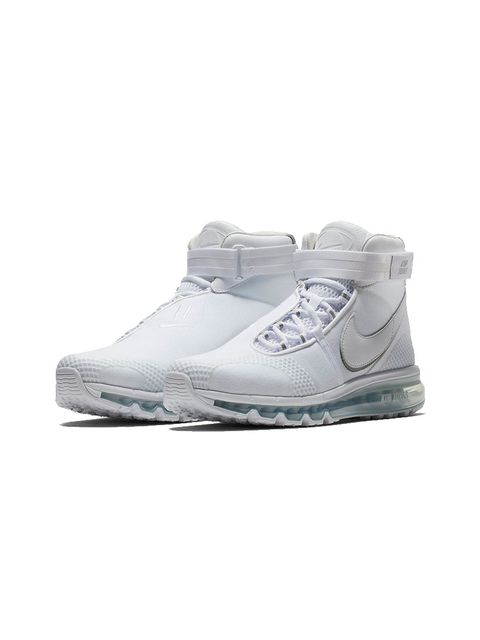 Footwear, White, Shoe, Sneakers, Product, Boot, Outdoor shoe, Hiking boot, Beige, Walking shoe,