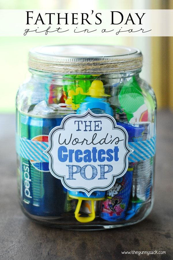 65 Best Diy Gifts For Dad Homemade Gifts For Dad