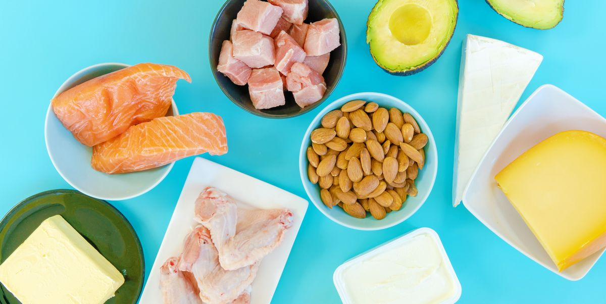 What is TRUE about fad diets?