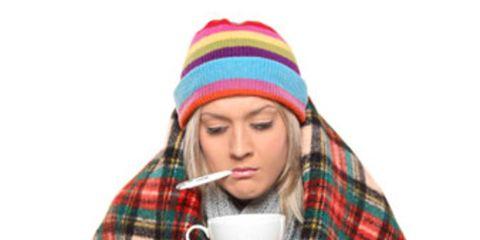 Worst-Flu-Season.jpg