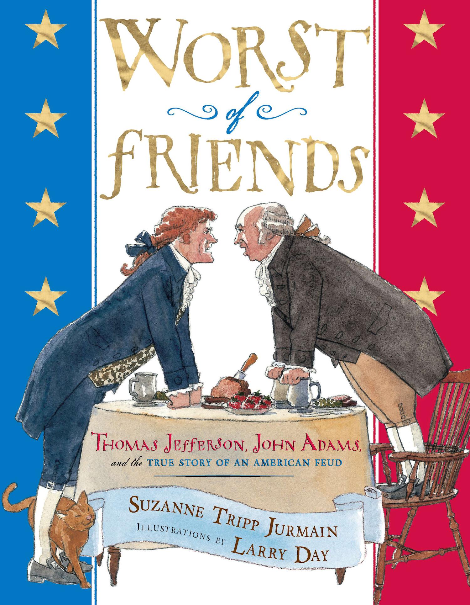 15 Best Nonfiction Books for Kids - Best Children's True
