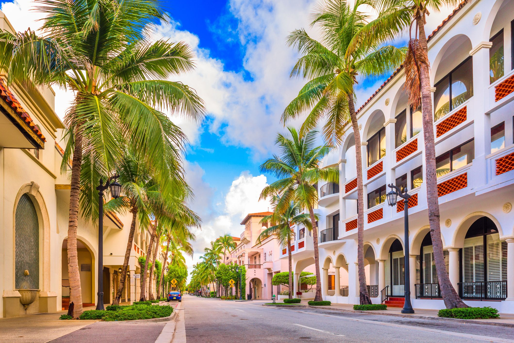 f0f1a6abe2be09 Palm Beach, Florida Guide: Where to Stay, Eat, Shop, Drink, and Be Seen