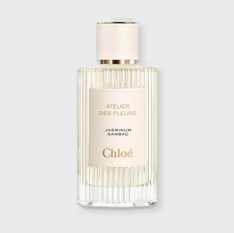 Face, Product, Skin, Perfume, Beauty, Head, Chin, Water, Lip, Fluid,