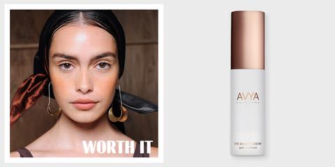 Face, Skin, Eyebrow, Hair, Product, Lip, Cheek, Beauty, Nose, Head,