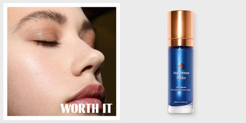 Face, Lip, Skin, Product, Cheek, Eyebrow, Nose, Beauty, Head, Cosmetics,