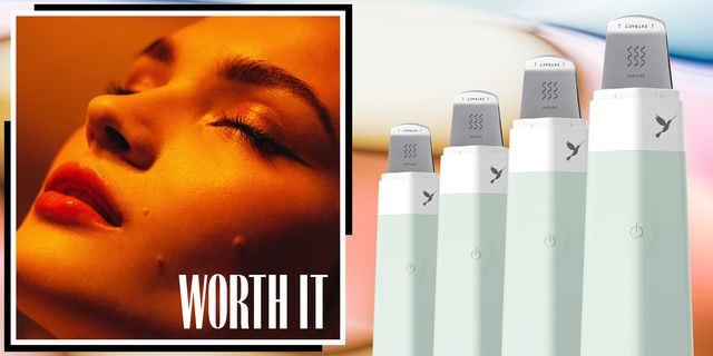 best skincare devices worth it