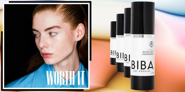 Ear, Lip, Cheek, Brown, Product, Hairstyle, Skin, Forehead, Eyebrow, Eyelash,