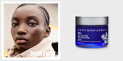Hair, Face, Product, Skin, Beauty, Head, Skin care, Cream, Hair gel, Facial hair,