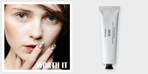 Face, Skin, Nose, White, Lip, Eyebrow, Head, Beauty, Chin, Product,