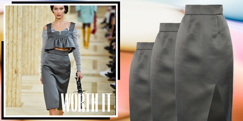 Clothing, Fashion, Waist, Dress, Shoulder, Suit, Trousers, Formal wear, Design, Pattern,