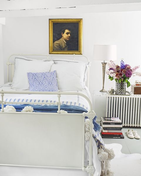 39 Best Images About Bed Room Sets On Pinterest: Decor Ideas For Guest Rooms