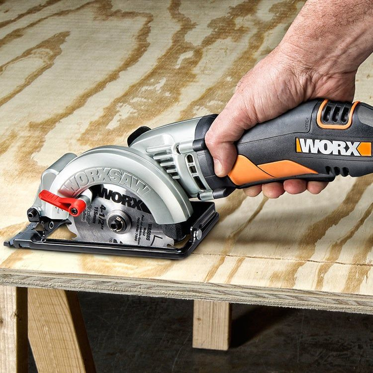 Save Big on Saw and Drill Kits With This Amazon Daily Deal