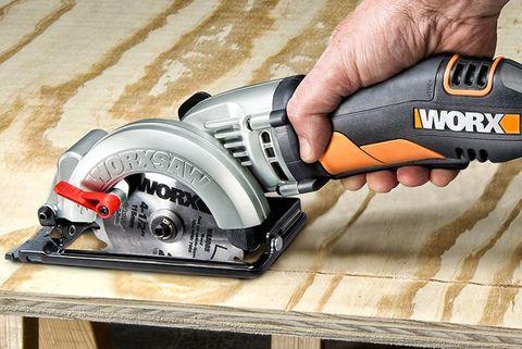 Abrasive saw, Tool, Circular saw, Saw, Rotary tool, Power tool, Tool accessory, Mitre saws, Jigsaw, Sander,