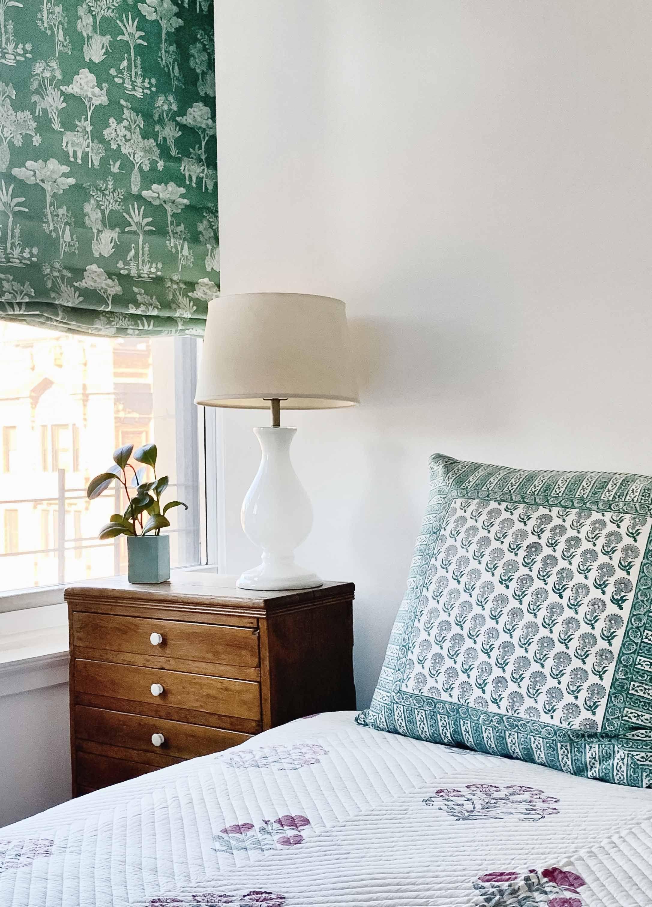 20 Best Window Treatment Ideas Modern Curtain And Shade Ideas