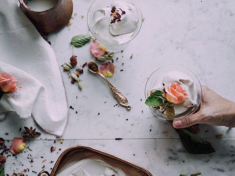 7 ricette smoothie detox che fanno dimagrire