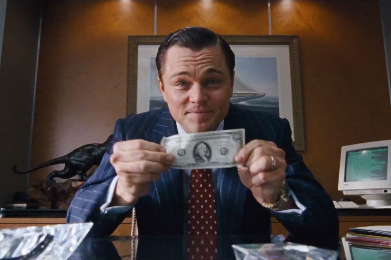 Quanti soldi ci vogliono per essere felici a vita