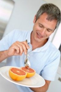 The Juice That Can Save Your Kidneys