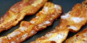 bacon-e1354050738798-300x300.jpg