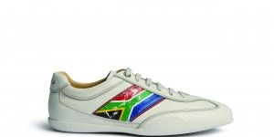 Bally-South-Africa-Shoe--300x200.jpg