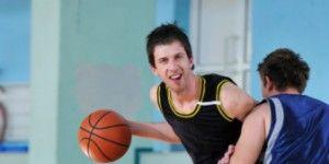 basketballtrashtalk-300x291.jpg