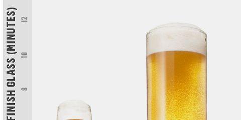 beer-glasses.jpg
