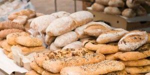 bread1-300x198.jpg