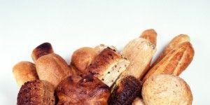 breadbasket-300x224.jpg