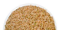 brown-rice.jpg