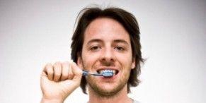 brush-teeth-291x300.jpg