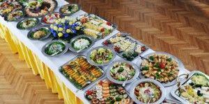 buffet-300x199.jpg