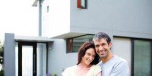 buying_house-300x250.jpg