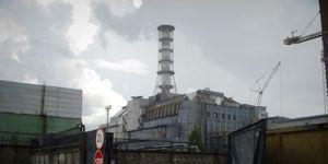 chernobyl21.jpg